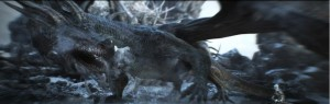 dark-souls-2-dragon