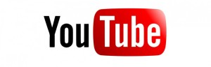 youtube-logo3-930x300